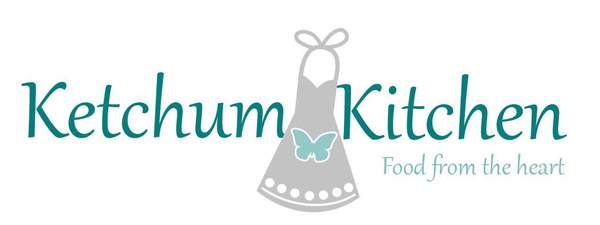 Ketchum Kitchen